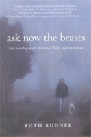 Ask Now the Beasts